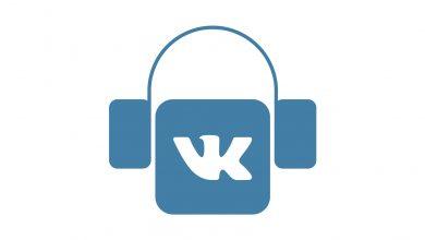 Стали известны обладатели премии VK Music Awards
