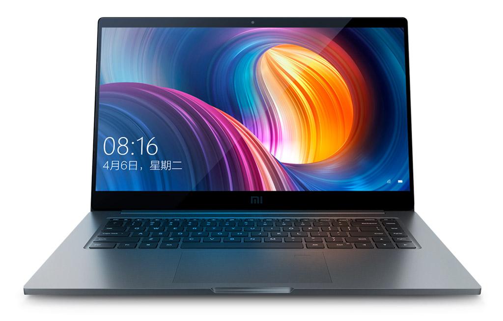 Xiaomi работает над ноутбуком спроцессором Snapdragon дляОС Windows