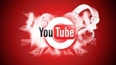 YouTube расширил функциональность и запускает «истории»