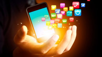 Нужен бесплатный мобильный интернет Вам в Danycom!