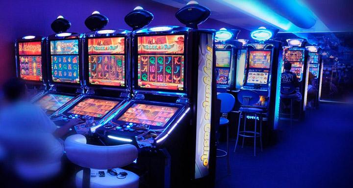 Где найти лучшее казино?