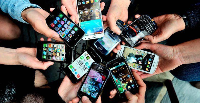 Какой смартфон признан «эталонным»?