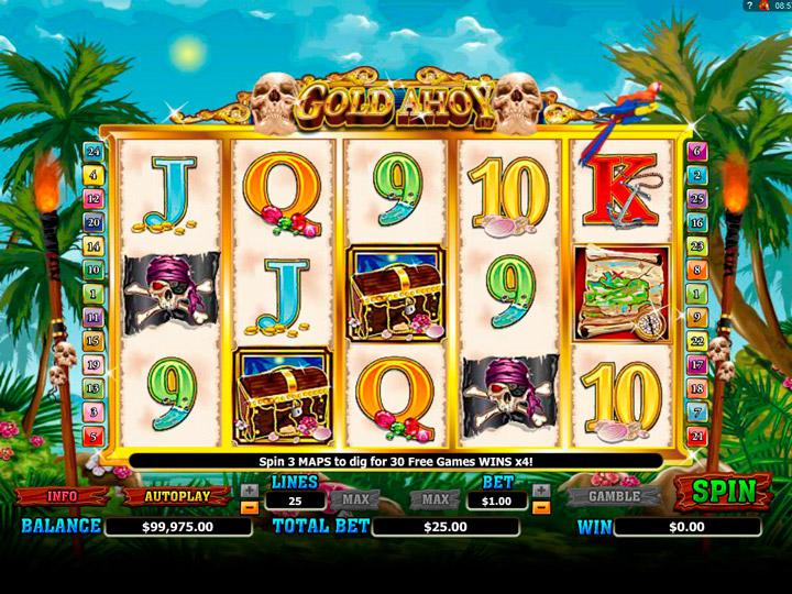 Лучшие забавы казино Вулкан