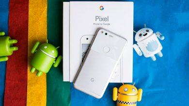 Обновление безопасности Google, которое нужно обязательно установить всем!
