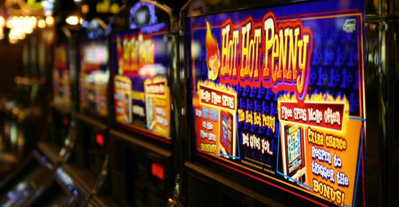 Онлайн-клуб Вулкан – лучшие азартные забавы для всех