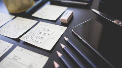 Приложение Planyway — планировщик и виртуальный календарь