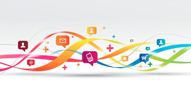 Реклама в Сети, как средство «увода» паролей пользователей