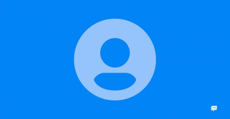 Сменить Google-аккаунт на смартфоне — это просто!