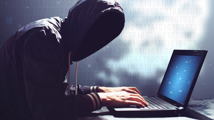 В процессорах Intel обнаружена уязвимость