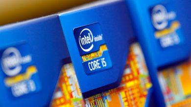 В процессорах Intel обнаружена уязвимость, требующая внесения изменений в ядро Windows