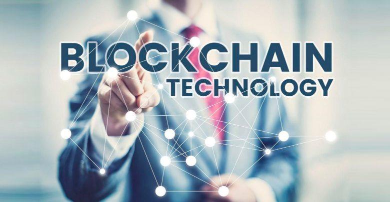 Blockchain в 2018 году станет прорывным в 5 сферах (прогноз)