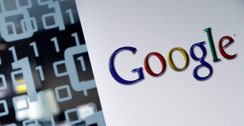Google понизит медленные сайты в выдаче