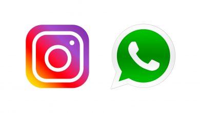 Instagram будет интегрирован в мессенджер WhatsApp