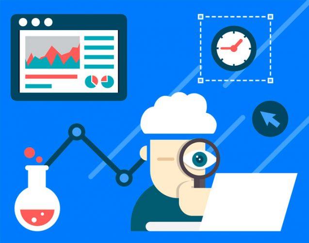 Как быстро и удобно создать сайт с помощью конструктора?