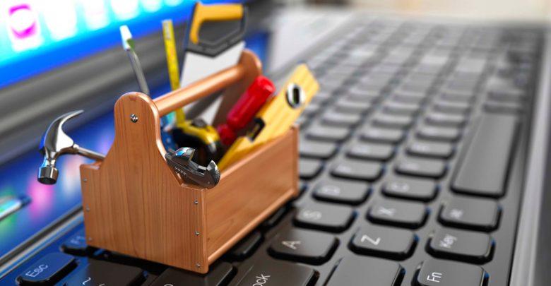 НЕТ выпуску «сложной для ремонта» техники