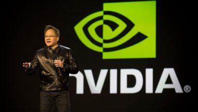 Nvidia рассказала на CES о своем партнерстве с Volkswagen, Uber и Baidu