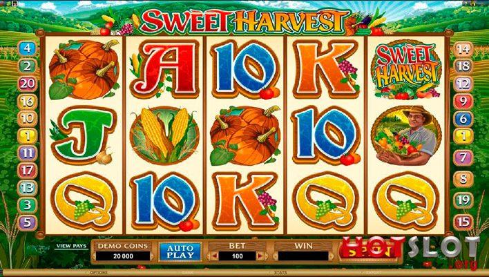 Платная игра – рай для азартных геймеров с опытом!