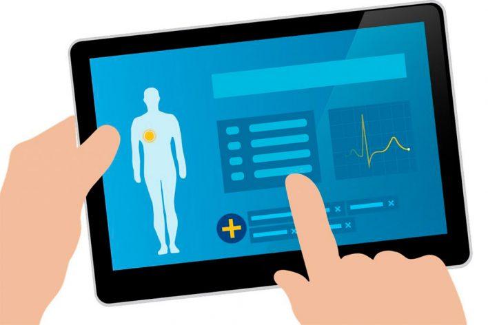 Алгоритм Wave Clinical Platform «умеет» предсказывать внезапную смерть!