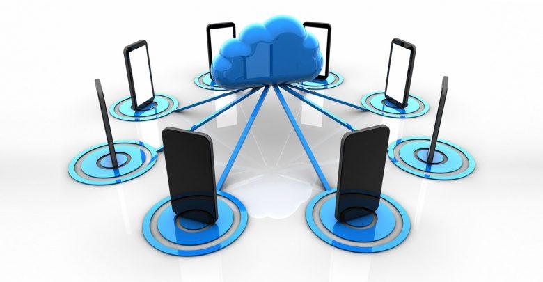 Преимущества виртуальной АТС и бесплатного номера