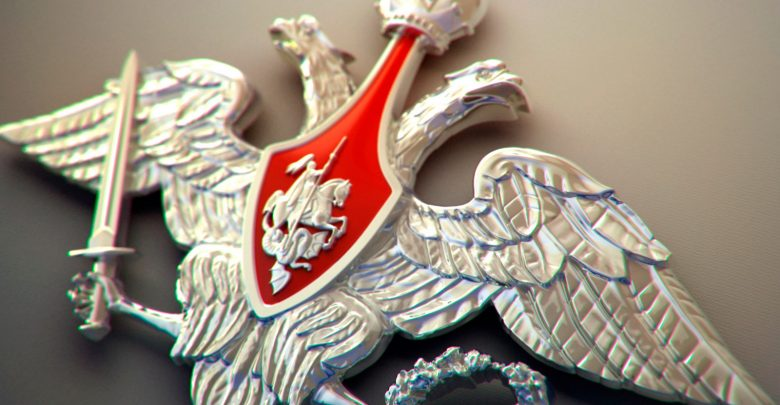 Все российские ведомства начнут работать на одной платформе