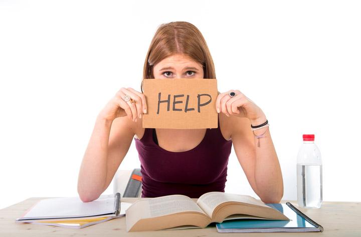Российские студенты скоро смогут сдавать экзамены онлайн!