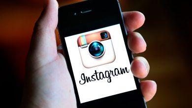 В Instagram появится возможность звонить!