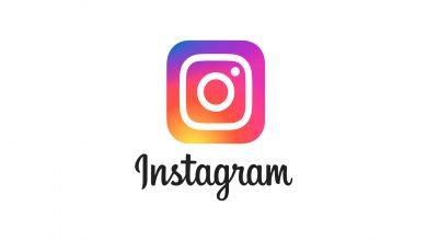 В историях Instagram появились «гифки»