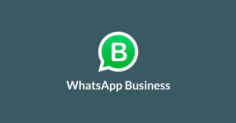 WhatsApp для малого бизнеса. Новая версия приложения