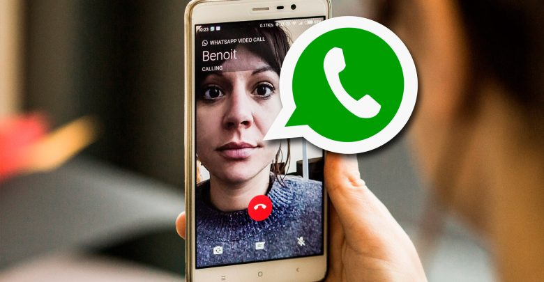 WhatsApp делает ставку на видеосвязь и подталкивает к покупке новых смартфонов