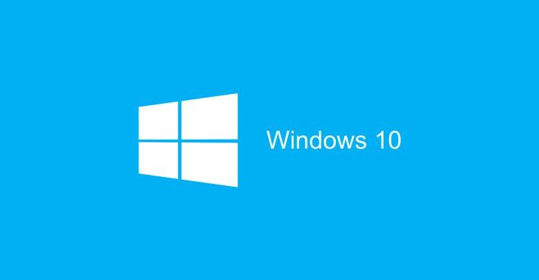 Новая Windows 10 требует указать номер мобильного во время установки