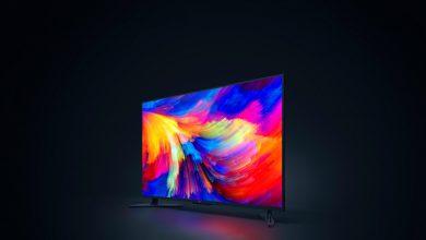 Xiaomi дополнила линейку телевизоров 50-дюймовой моделью Mi TV 4A
