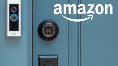 Amazon купила «звонок» (умный звонок) за миллиард!