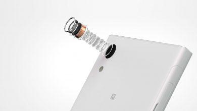Новая версия Андроид исключит шпионаж через камеру!