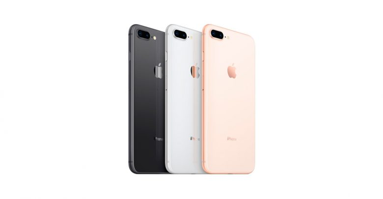 До конца года Apple может выпустить еще три смартфона