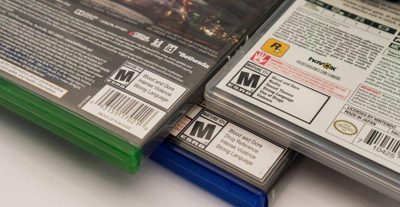 Эти дорогие игры… Или что значит In-Game Purchases