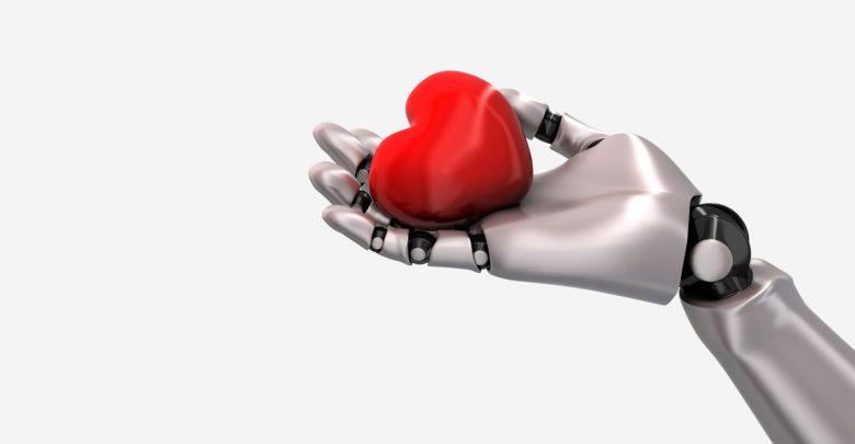День Валентина и высокие технологии (5)