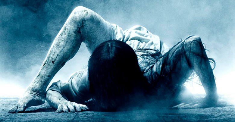 Дополненная реальность может стать новой «фишкой» хоррор-фильмов.