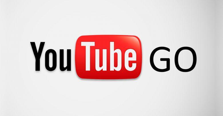 Google сделала доступным YouTube Go в 130 государствах