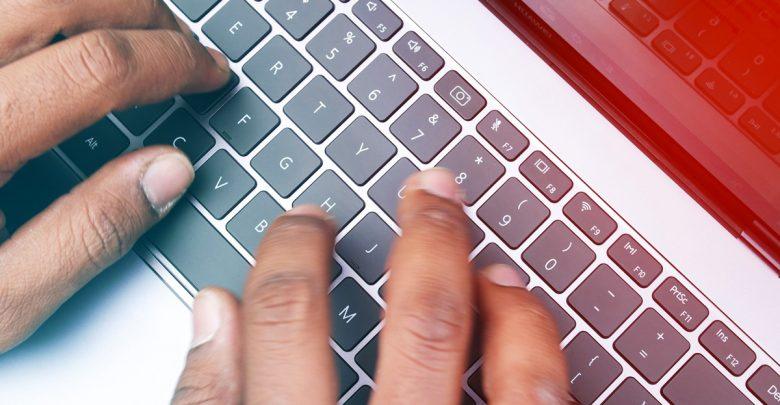 Huawei выпускает на рынок ноутбук MateBook X Pro