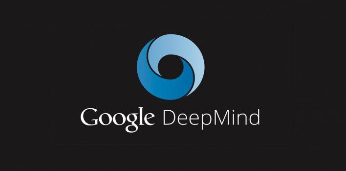 ИИ DeepMin может заменить окулистов