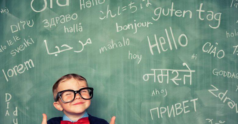 Иностранные языки лучше всего учить перед сном!