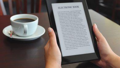 Как бесплатно и без регистрации читать книги онлайн