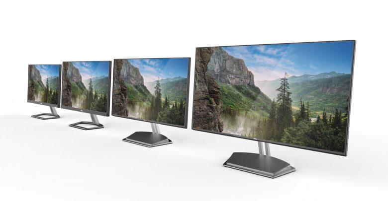 Какой монитор выбрать, чтобы потом не пожалеть о покупке?