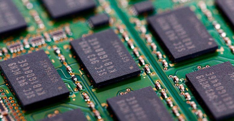 Какой объем оперативной памяти сегодня необходим в смартфоне?