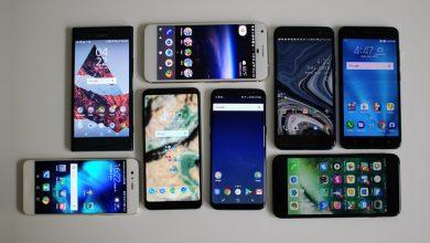 Китайские смартфоны — опасная покупка!