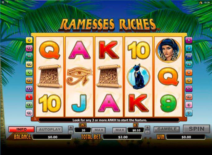 Казино Вулкан – лучшее онлайн-казино!