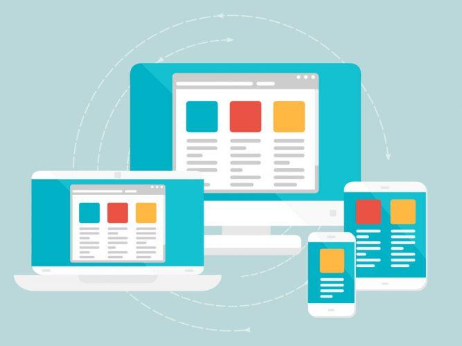 Лучшие сетевые сервисы, увеличивающие эффективность работы компаний