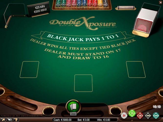 Лучшие слоты казино Вулкан 24