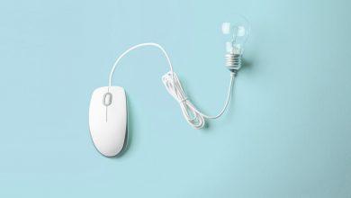 Лучшие технологии, которые могут вот-вот появиться в широком употреблении