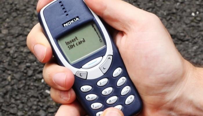 Любопытные факты о смартфонах, неизвестные даже фанатам